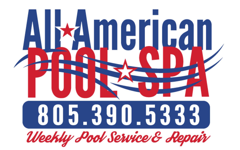 All American Pool / Spa